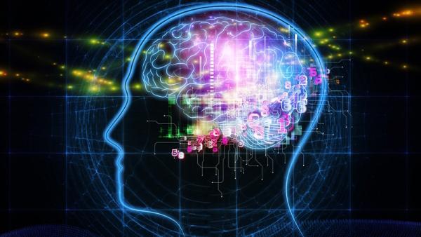 Auviz Systems加速卷积神经网络性能