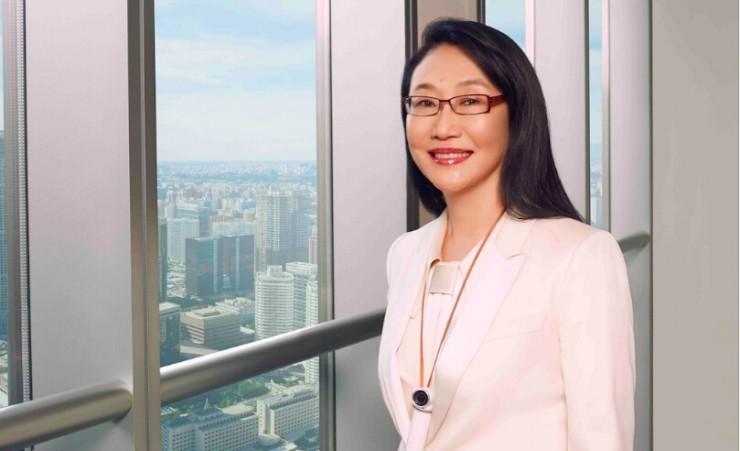 王雪红辞职威盛 救火HTC做了什么?
