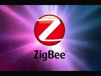玩转 Arduino——数据通信: ZigBee 通信