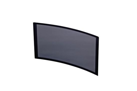 松下将在华量产新型可弯曲触摸面板