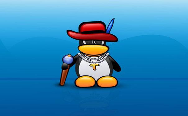 linux操作系统常用命令