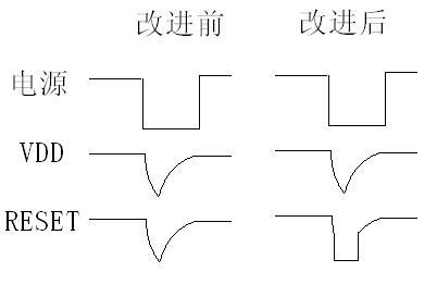 波形图.JPG