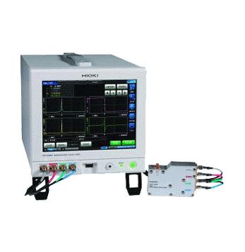 日置(HIOKI)•新品阻抗分析仪IM7583,IM7585