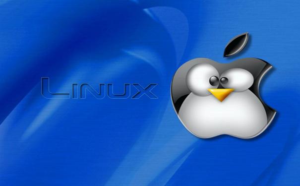 linux操作系統