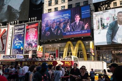 TCL海外战略迎收获期 电视子品牌销量全美第7