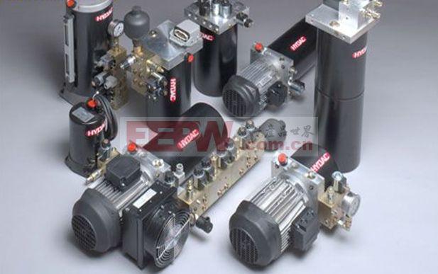 元件/连接器 基础知识 > 压力传感器原理     半导体压电阻型:半导体