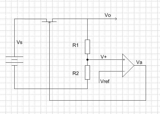 手把手硬件电路详细设计过程