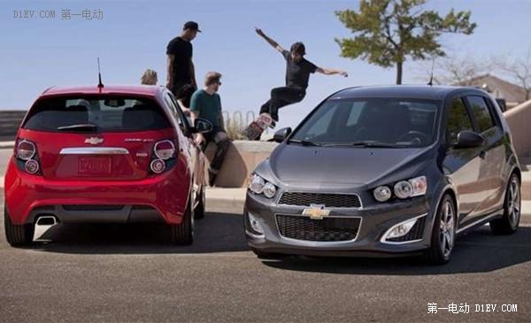 未来电动汽车电池成本会降到100美元/kWh