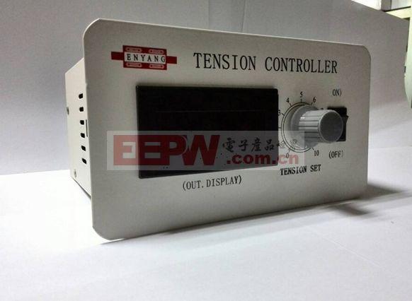 磁粉离合器,张力检测器使用,适用于收卷,放卷,张力控制等.