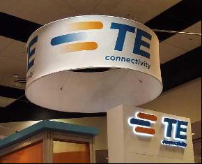 泰科以3.5亿美元出售其CPD业务