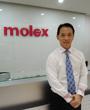 Molex助力中国成为世界电子设计中心