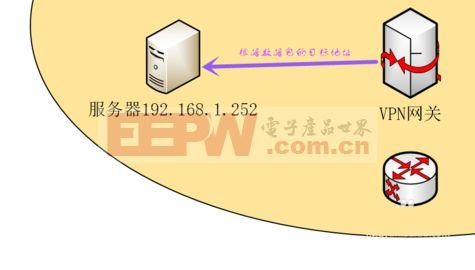 14496296676604.jpg