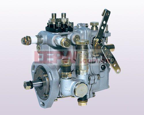 喷油泵试验台 喷油泵总成 柴油机喷油泵 喷油泵工作原理