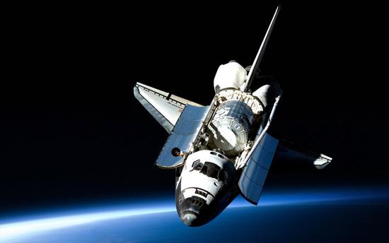 Space X成功后带来的希望 未必如你所想