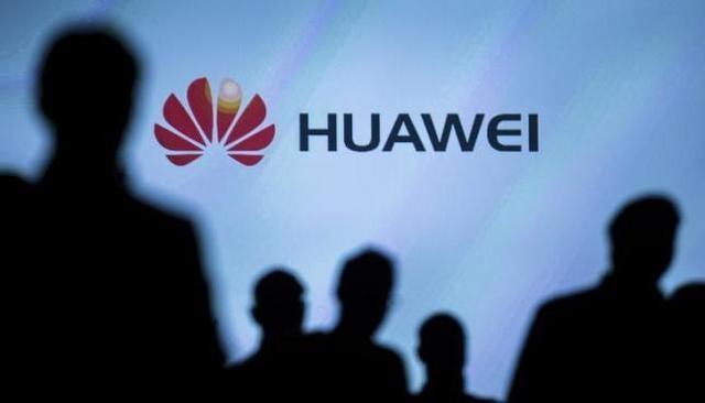 华为称2018年将成为全球第三大数据存储商