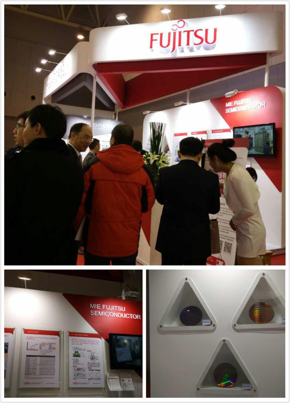 超低功耗DDC工艺技术帮助中国IC设计业撬动IoT巨大商机