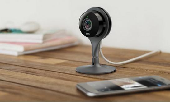 智能家居大数据:安全设备最受青睐 体验仍待提高