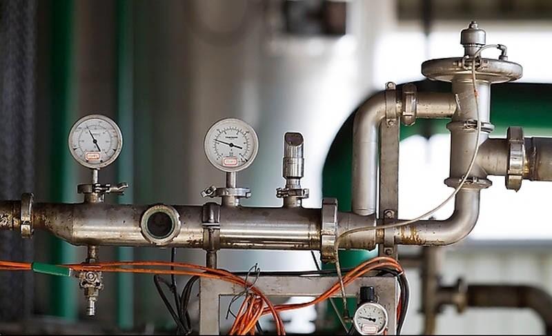 仪器仪表等产品将于明年降低关税