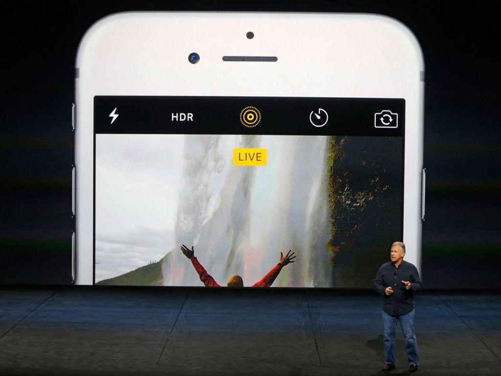 iPhone 7电池容量将大增:是传闻还是突破?