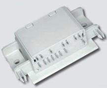 flow90让你的变频器瘦成一道闪电