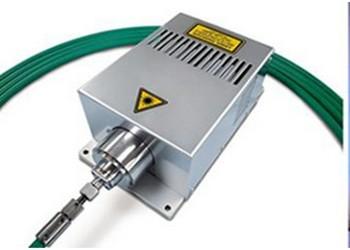 岛津光纤耦合型高亮度蓝光直接二极管激光器在日获大奖