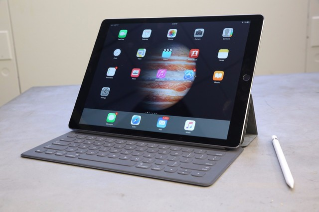 iPhone7\/iPad Air3\/自主GPU看苹果未来是一路