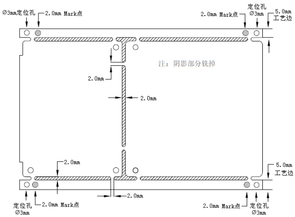 从焊接角度谈画PCB图时应注意的问题2759.png