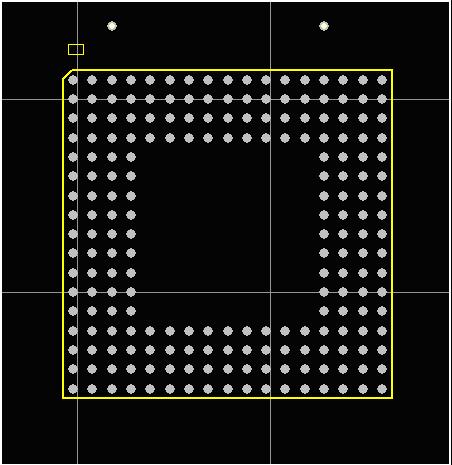 从焊接角度谈画PCB图时应注意的问题2264.png