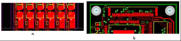 从焊接角度谈画PCB图时应注意的问题2549.png
