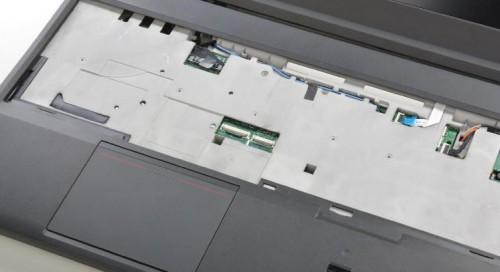 ThinkPad T540p-07