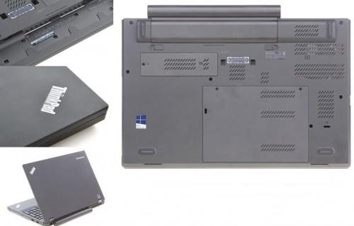 ThinkPad T540p-03