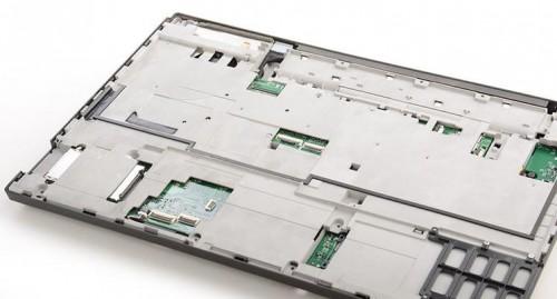 ThinkPad T540p-10