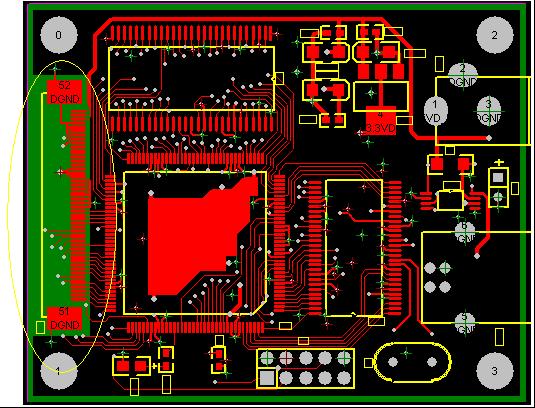 从焊接角度谈画PCB图时应注意的问题2733.png