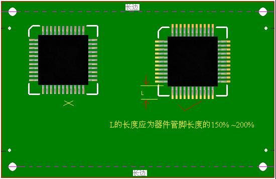 从焊接角度谈画PCB图时应注意的问题1577.png