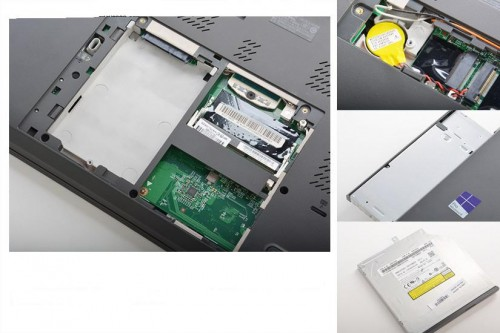 ThinkPad T540p-05