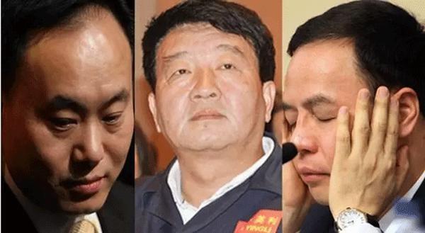 """中国三大光伏首富之殇:从发家到""""败家""""的兴衰荣辱"""