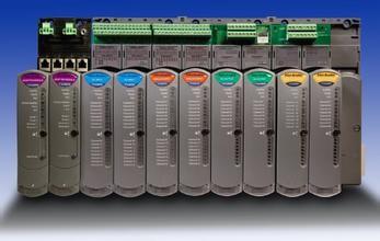 罗克韦尔自动化将收购智能输送系统制造商MagneMotion