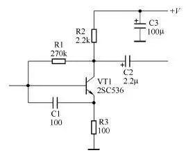 【秘传】如何学习电子电路分析方法