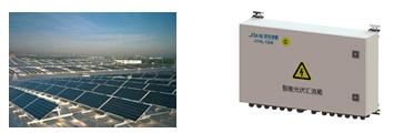 金升阳推出200-1500VDC超宽电压输入电源模块