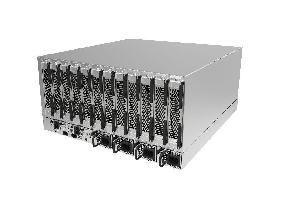 雅特生科技的全新 MaxCore HA 平台可将NFV C-RAN/vRAN网络的铺设成本减少75%