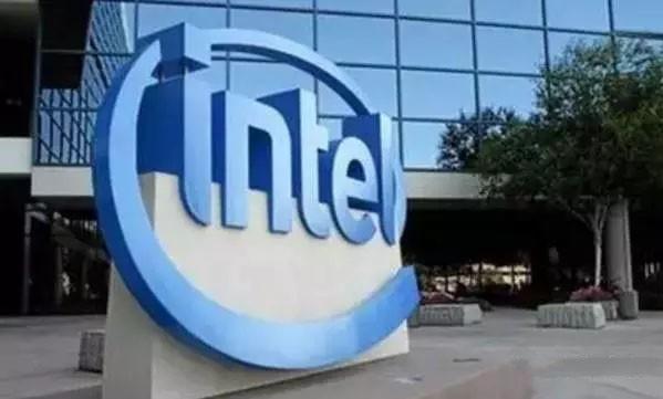 从买买买到裁裁裁 Intel未来何去何从?