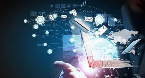 物联网智能家居大数据将改变行业发展的走向