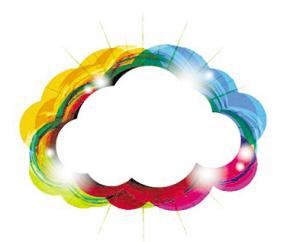 Amazon如何利用云服务处理大规模多维数据集