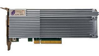 如何使用FPGA加速机器学习算法?
