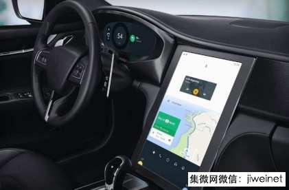 Android N将大一统车用OS市场?
