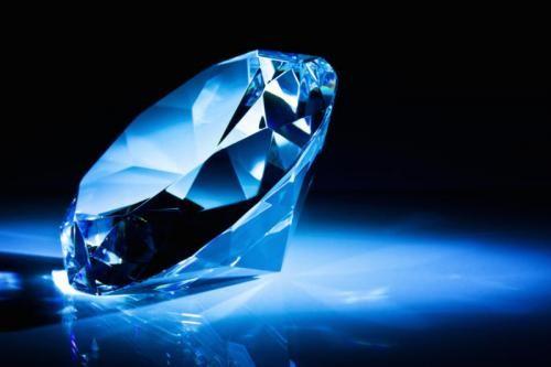 钻石或成为理想半导体材料