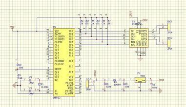 【E课堂】电路开发设计使用的软件汇总