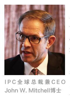 IPC助力中国PCB和装配市场由大变强