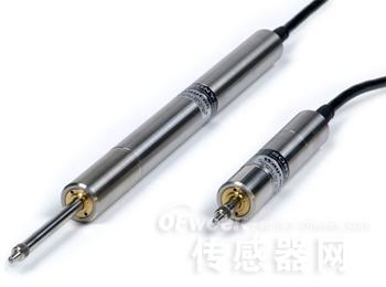 华灿光电将切入物联网核心的MEMS传感器业务领域