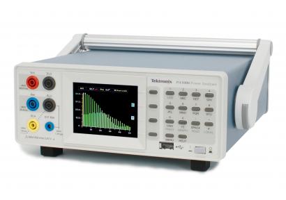 电源测量小贴士(三): 高压AC电路开机测试
